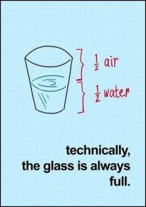 glass_half