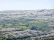 The Burren (2)