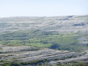 The Burren (2)