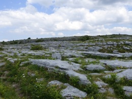 The Burren (1)