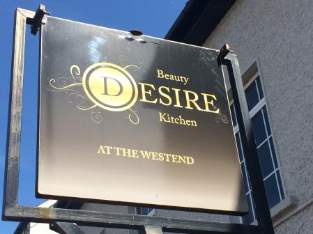 Desire Killarney
